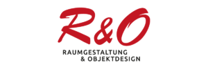 r-o-raumgestaltung-objektdesign