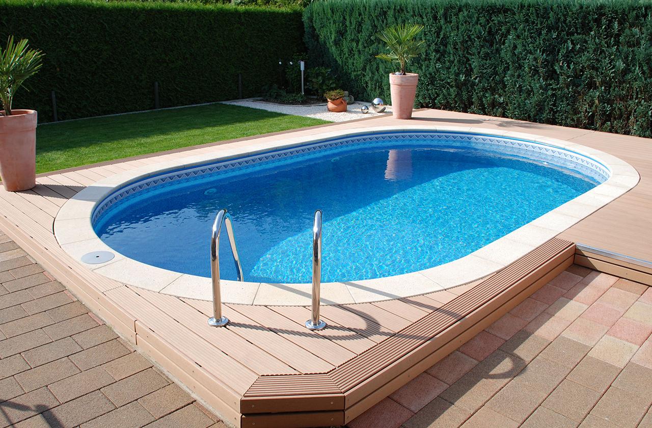 Schwimmbecken kretzschmar nowotne saunen pumpen elstra for Pool aufstellbar
